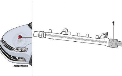 Autodata: Savjeti i trikovi – Volkswagen Passat 1.6 TDI, godina 2012.