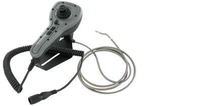 HD ARTIKULACIJASKA SONDA HYPERION 6mm 4 STRANE