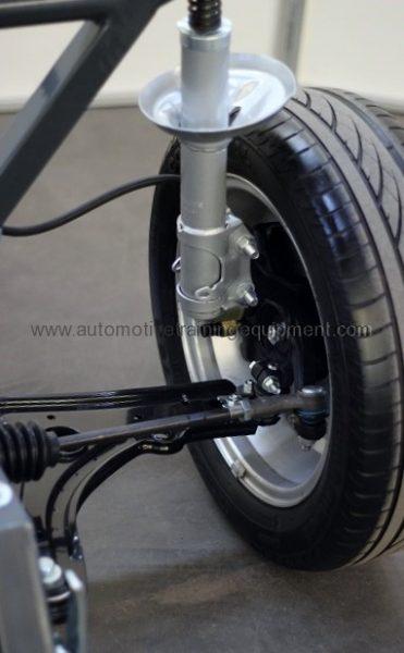MSVAZ-1-Wheel-alignment-training-stand11-371x600