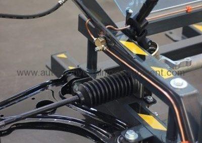 MSVAZ-1-Wheel-alignment-training-stand12-400x600