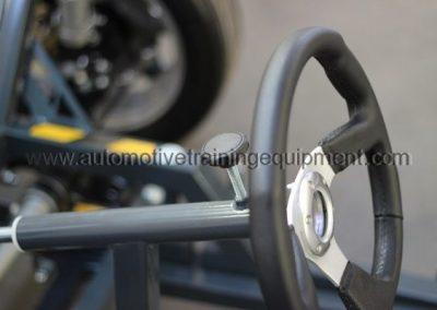MSVAZ-1-Wheel-alignment-training-stand13-600x400