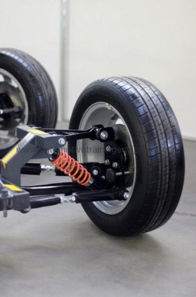 MSVAZ-1-Wheel-alignment-training-stand4-396x600
