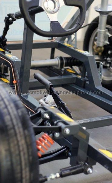 MSVAZ-1-Wheel-alignment-training-stand8-369x600