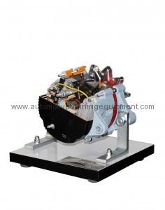 Alternator-cutaway-2