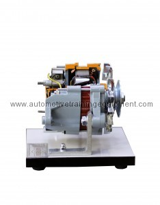 Alternator-cutaway-3