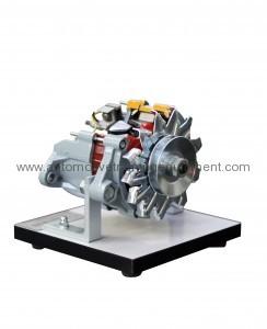 Alternator-cutaway-4