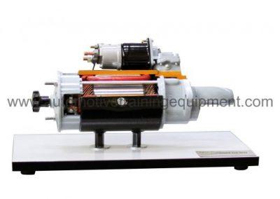 Starter-motor-for-cars-1-1-600x375
