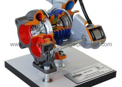 Turbocharger-5-574x600