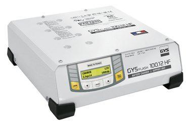 GYSFLASH 100.12 HF