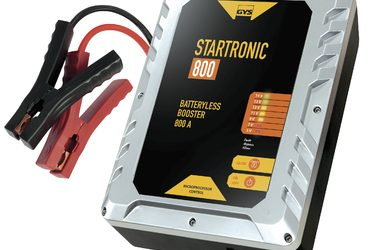 STARTRONIC 800